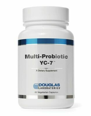 Multi-Probiotic ® YC-7 ™