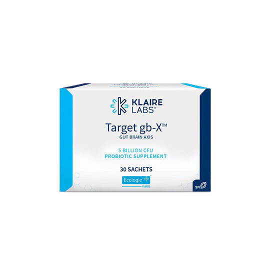 TARGET GB-X™ usa only