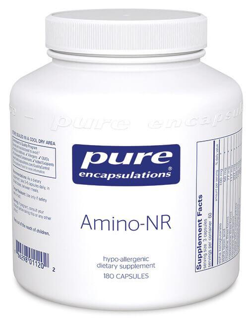 Amino-NR 180's