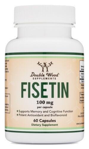 FISETIN