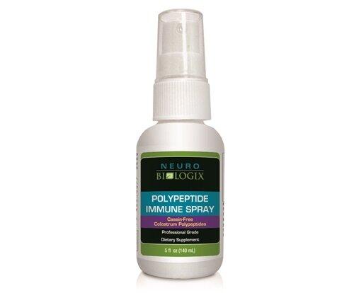 Polypeptide Immune Spray 5oz (LARGE) Formerly PRP Spray