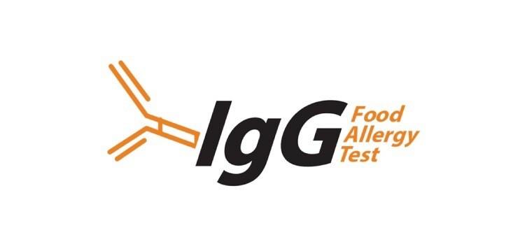 IgG Food Map Test New Test