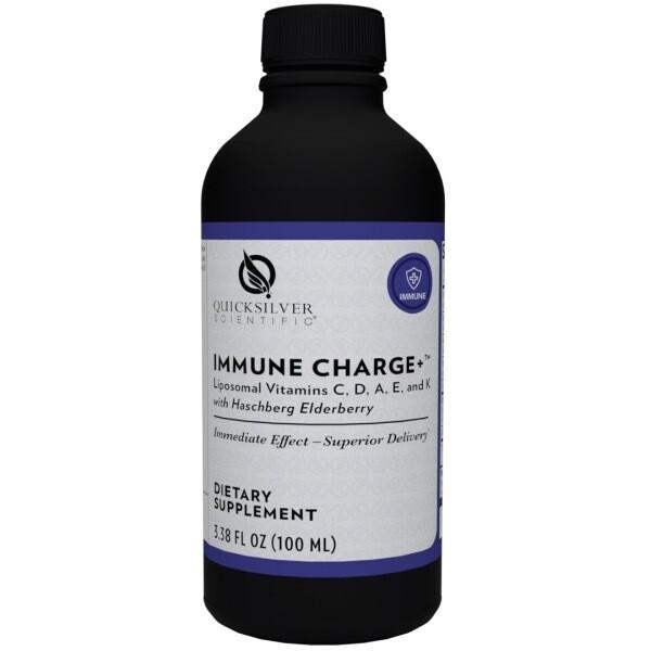 Immune Charge+™ 100mL