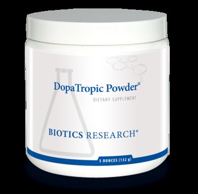 DopaTropic® Powder