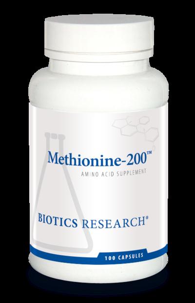 Methionine-200™