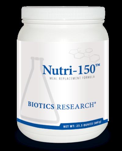 Nutri-150™
