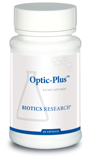 Optic-Plus®