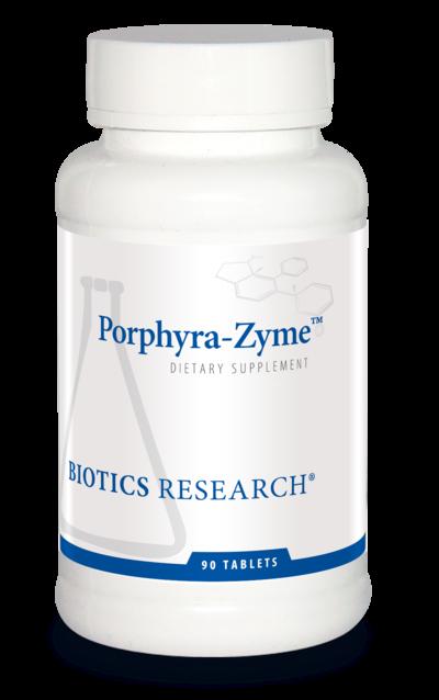 Porphyra-Zyme™