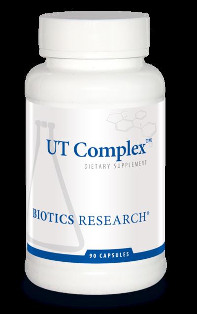 UT Complex®