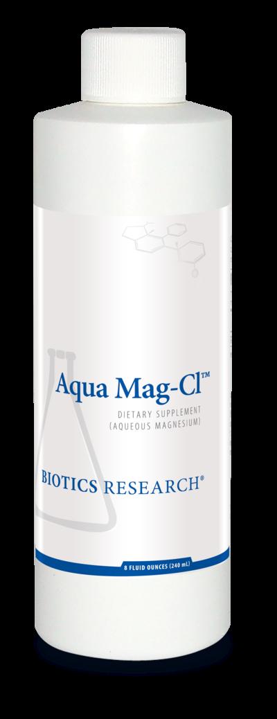 Aqua Mag-Cl™
