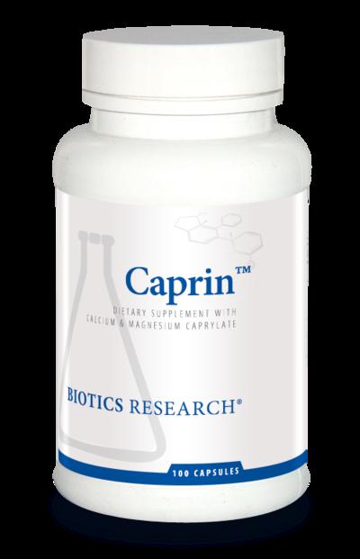 Caprin™