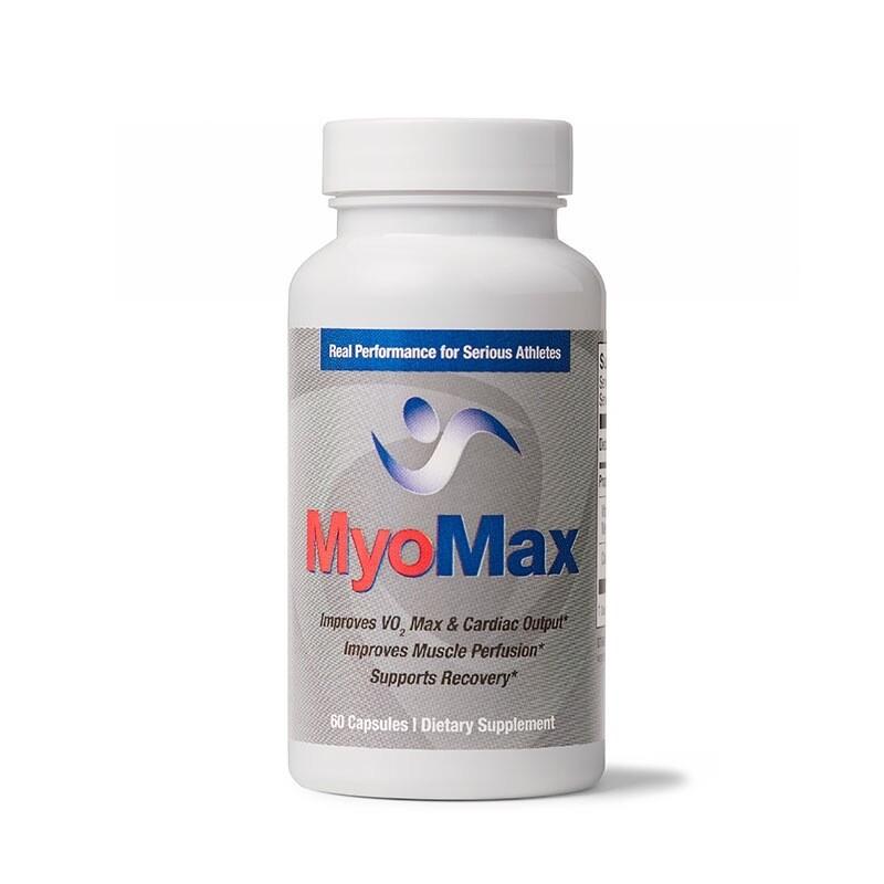 MyoMax K2