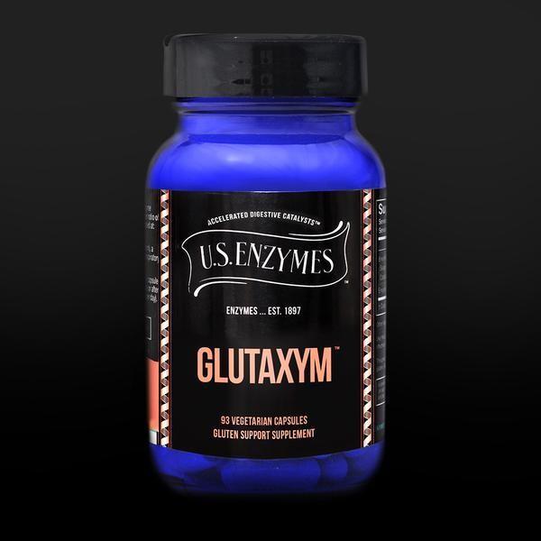 GLUTAXYM