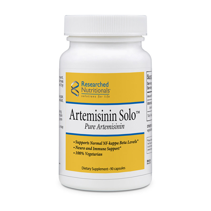 Artemisinin Solo™
