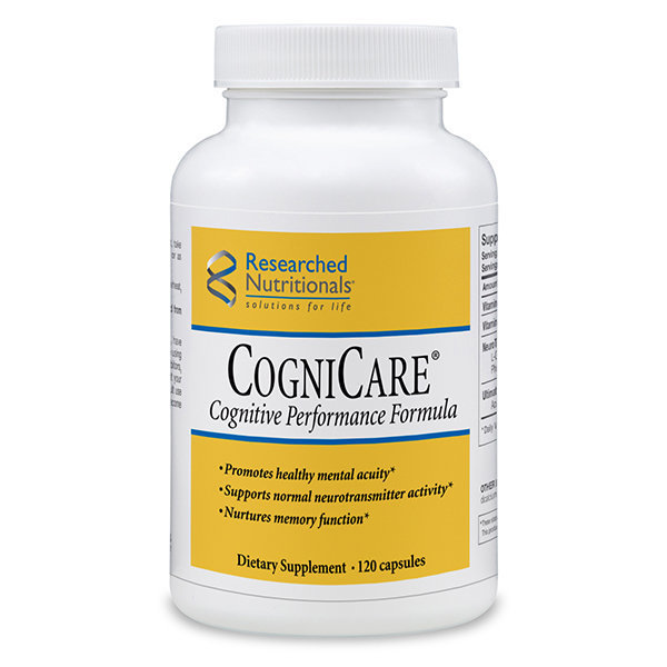 CogniCare®