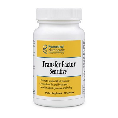 Transfer Factor Sensitive™