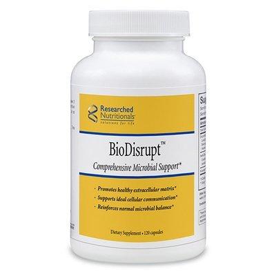 BioDisrupt™