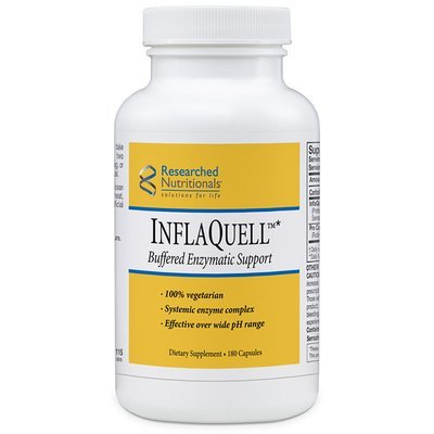 InflaQuell™