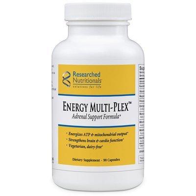 Energy Multi-Plex™