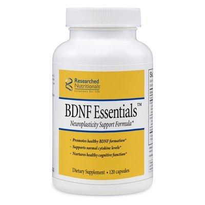 BDNF Essentials™