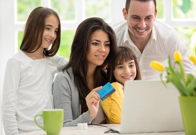 Ciberalarma® Antifraude tarjetas bancarias