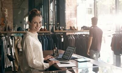 Home Office 24 Secure Negocios - ESPECIAL TELETRABAJO - 3 meses de servicio