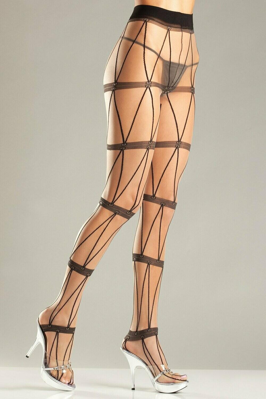 Cheap Designer Tights Hosiery, Find Designer Tights Hosiery Deals On Line