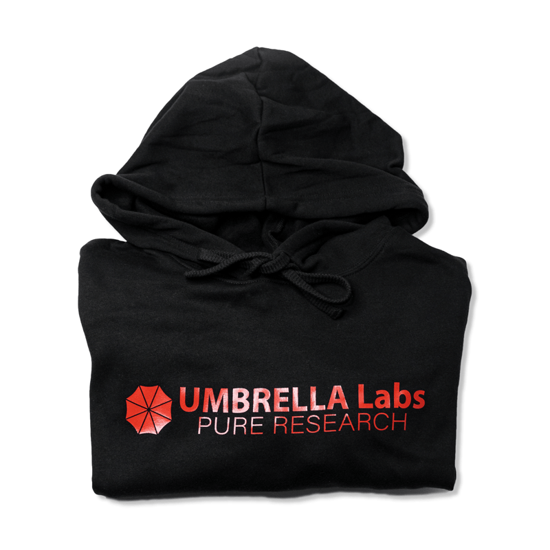 UMBRELLA Labs - Pullover Hoodie