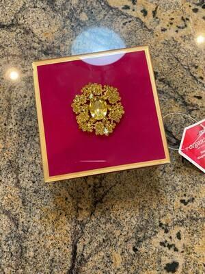 keepsake/jewelry box ONLY ONE