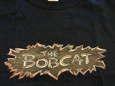 The Bobcat T-Shirt