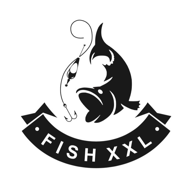 Fish XXL Europe Official