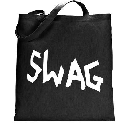 Tote Bag-SWAG
