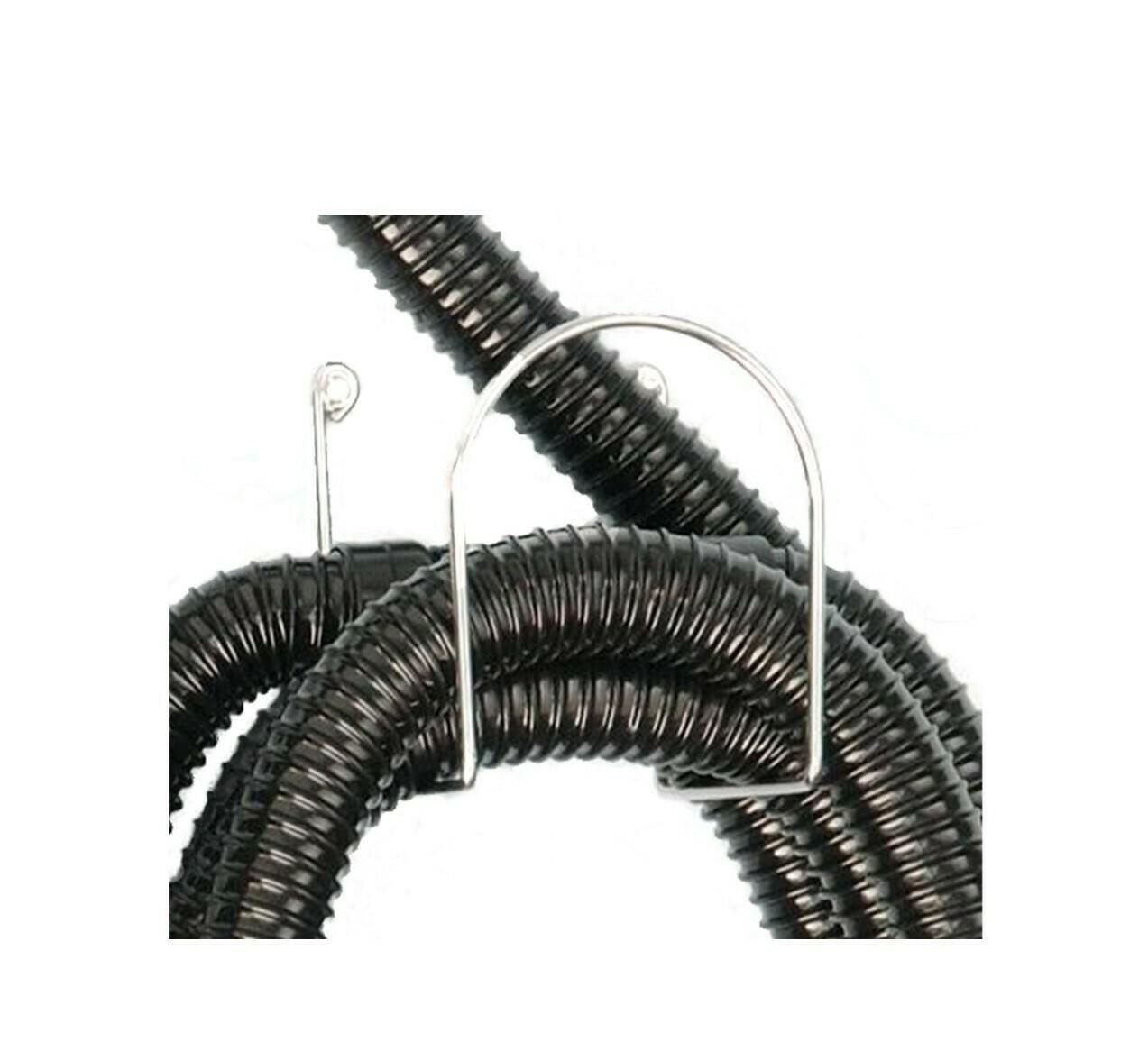 Agarradera de metal para manguera Big boi (Metal Hose Hanger)