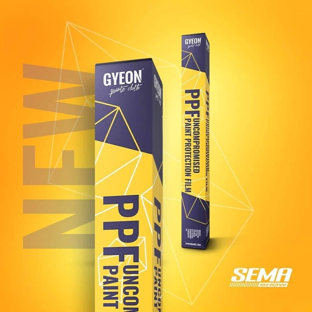 PPF Enhance NEW!