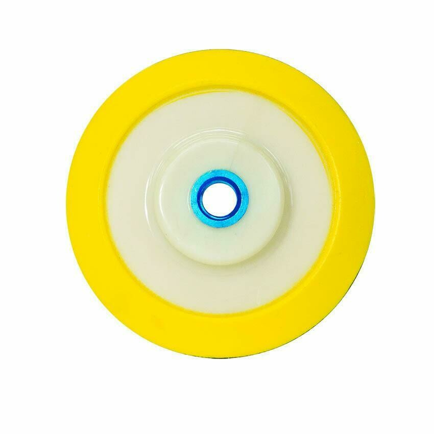 "5"" Flex Edge Grip Backing Plate"