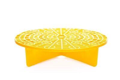 Separador Yellow / cubeta