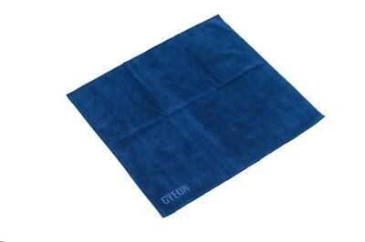 Gyeon Bald Wipe Towel