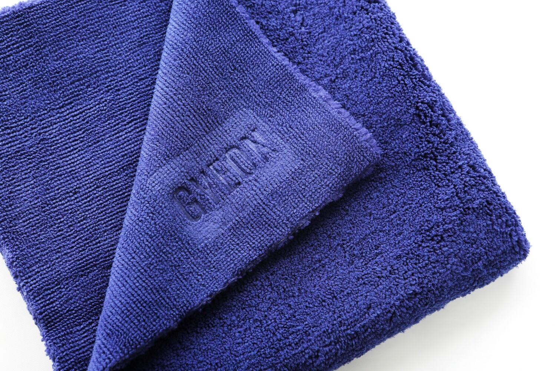 Gyeon Polish Wipe Towel