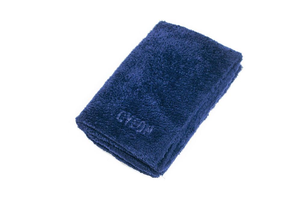 Gyeon Soft Dryer Towel
