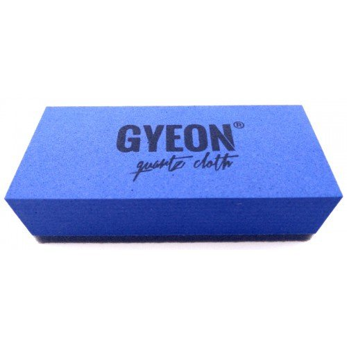 Gyeon Block Applicator