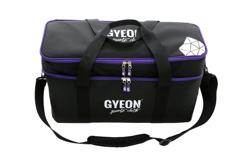 Gyeon Detail Bag