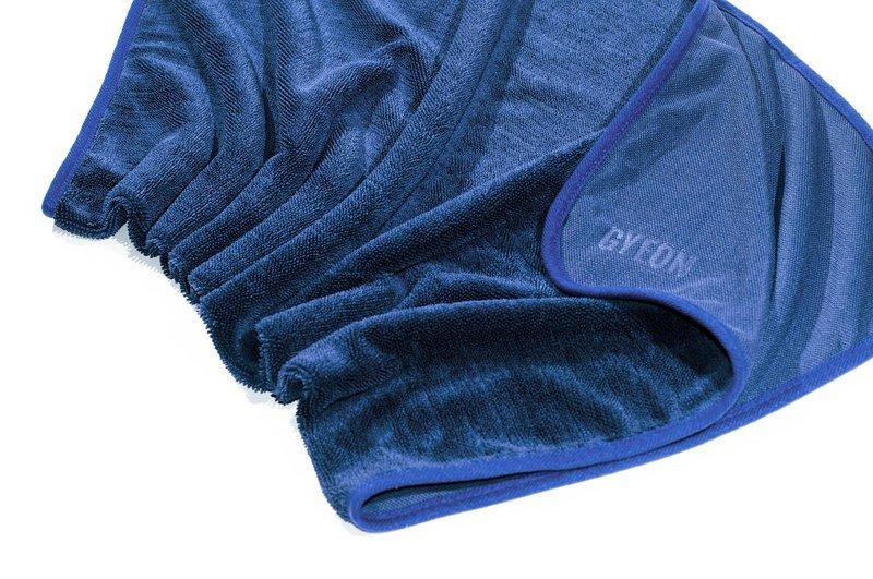 Gyeon Q2M Silk Dryer