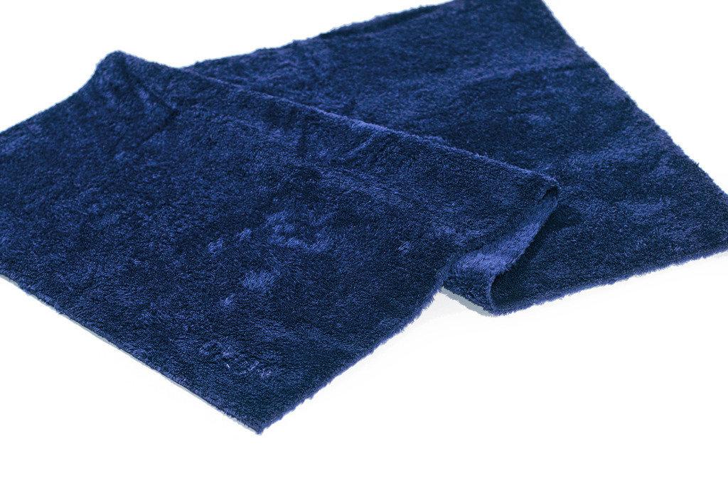 Gyeon Q2M Soft Dryer Towel