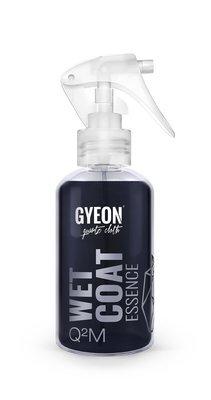 Gyeon Q2M Wet Coat Essence