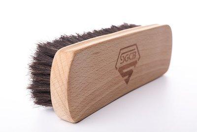 Multipurpose Wood Brush SGGD076