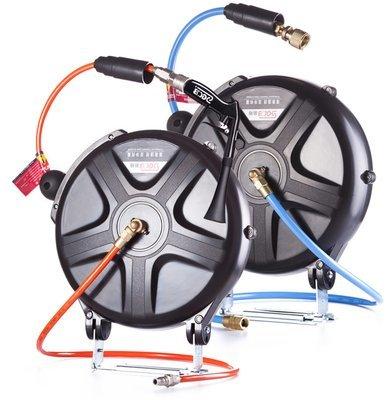 SGCB Air hose reel SGGF023