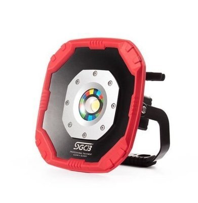 SGCB LED Work Light SGGF062