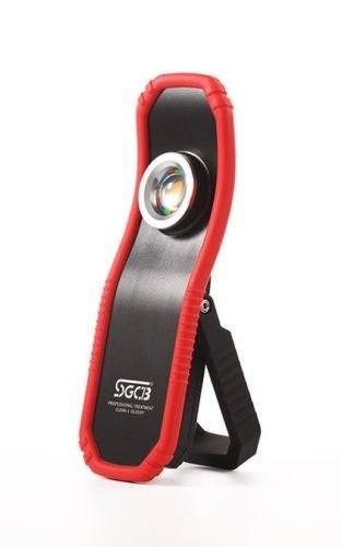 SGCB Ultra Bright Led Inspection Lamp SGGF061