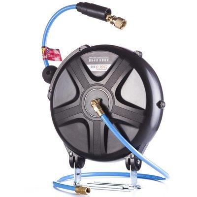 SGCB Water hose reel SGGF005