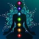 Chakra Balancing (30 Min)